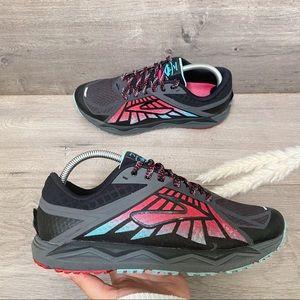 Brooks Caldera Trail Running Shoes